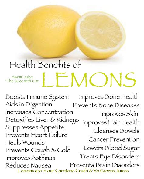 Lemon Juice Detox Benefits by Detox To Retox Swami Juice