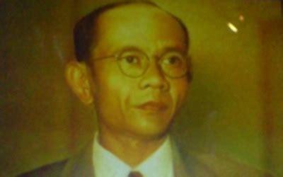 raden suwiryo walikota pertama jakarta okezone news