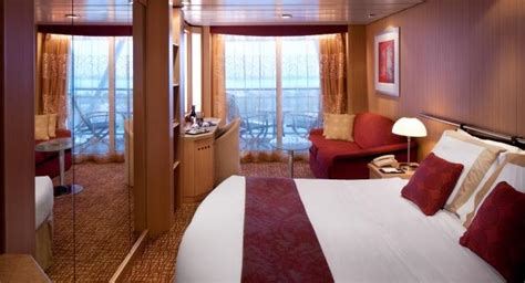 celebrity infinity suite reviews infinity staterooms review fodor s