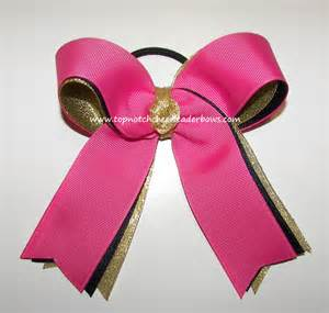 ribbon for hair that says gymnastics gymnastics ribbon gymnast ponytail holder bow gymnastic