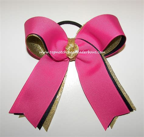 Ribbon For Hair That Says Gymnastics | ribbon for hair that says gymnastics personalized