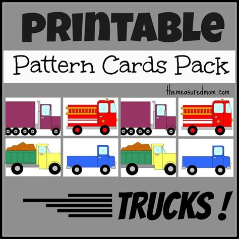 pattern math games 11 best teaching math patterns images on pinterest