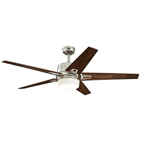 56 Inch Ceiling Fan With Light by Compare Price Ceiling Fan 56 Inch On Statementsltd