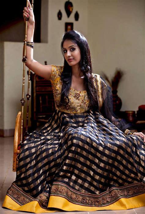 Anarkali Dress By Mohini 2 189 best cotton anarkali images on cotton
