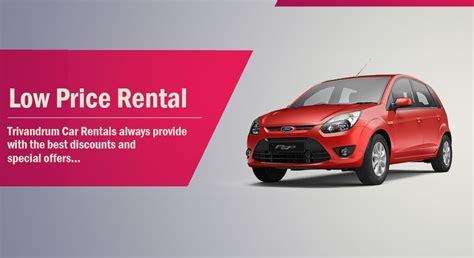 when are rent prices the lowest photos rent car low price gallery photos designates
