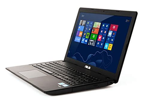 Laptop Asus I3 11 Inch asus x551ca 15 6 inch laptop intel i3 4gb ddr3 500gb hd windo
