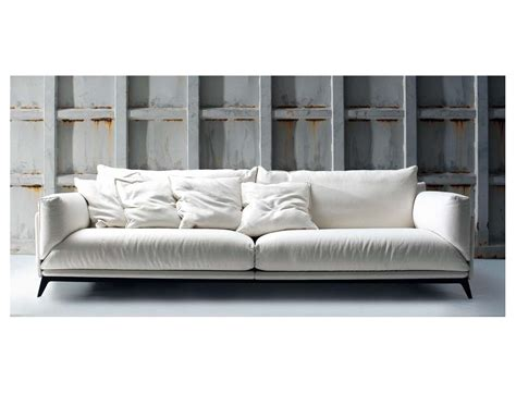 designer couches fauborg sofa arflex designer furniture rijo design