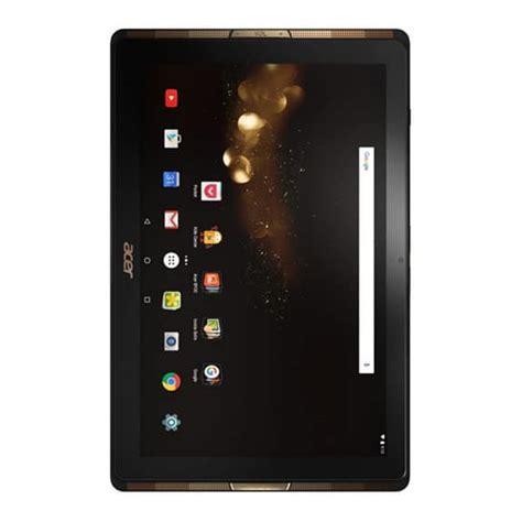 Harga Acer Iconia harga acer iconia tab 10 a3 a40 dan spesifikasi agustus 2018