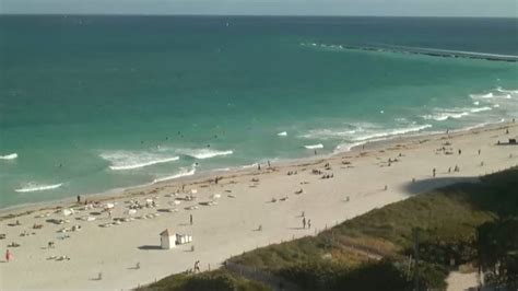 live beach cam live earthcam of beach video search engine at search