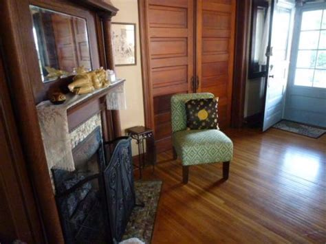 bed and breakfast springfield mo springfield arts bed and breakfast prices b b reviews mo tripadvisor