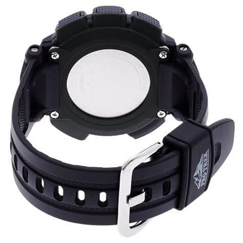 casio prg 240 casio pro trek prg 240 1jf sensor outdoor tough
