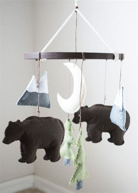bear nursery curtains best 25 woodland nursery decor ideas on pinterest