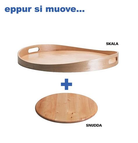 large turntable for kitchen cabinet large lazy susan http ikeahackers 2011 10