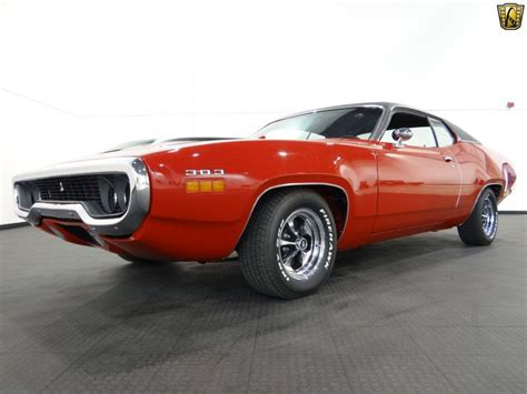 plymouth roadrunner wallpaper plymouth road runner wallpaper wallpapersafari