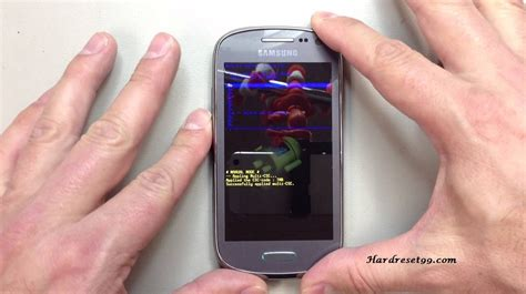 reset android galaxy ace samsung galaxy ace 3 s7278u hard reset factory reset and