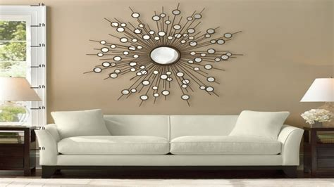 wall decoration mirrors exciting original wall decoration