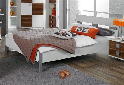 futonbett 120 cm breit rauch futonbett in 3 breiten kaufen otto