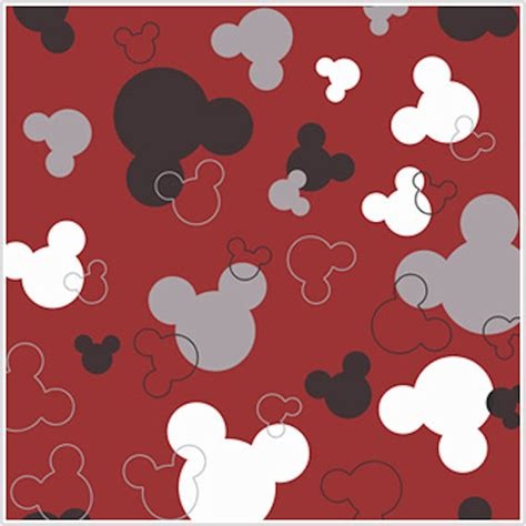 Home Interior Party Catalog by Mickey Mouse Ears Wallpaper Joy Studio Design Gallery