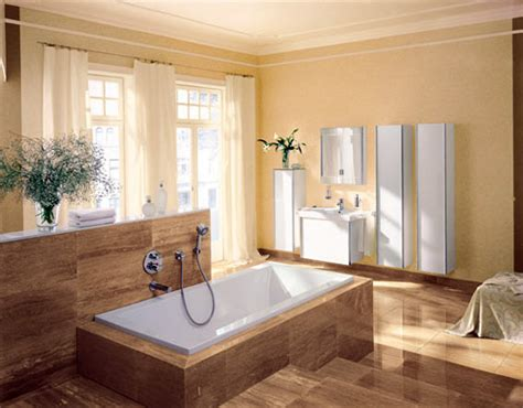 Country Bathroom Decorating Ideas Country Bathroom Decorating Ideas