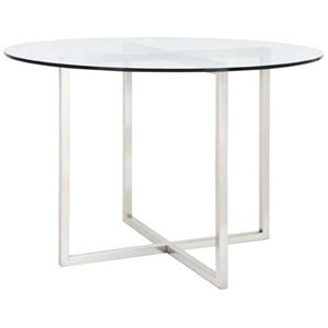 freedom furniture dining tables freedom furniture cbd dining table auction 0019 8503594