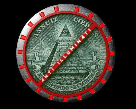 anti illuminati anti illuminati untara elkona