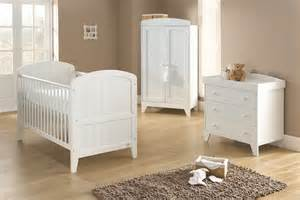a nursery checklist for new mommies and daddies junk