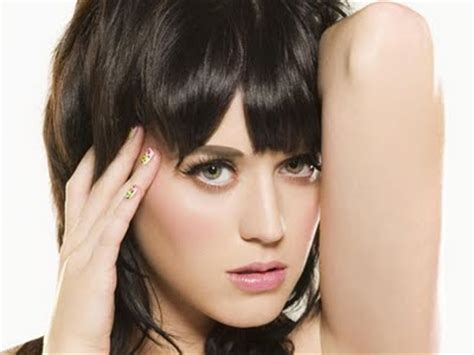 biography about katy perry onfolip katy perry profile bio and pictures 2012