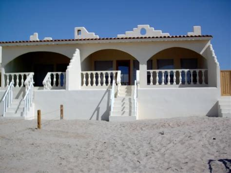 houses for rent in puerto penasco puerto penasco sonora vacation rental house mexico www oceanvacationcenter com