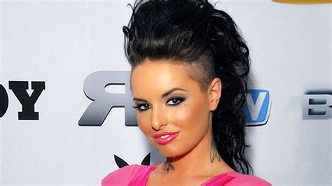 christy mack tattoo check out macks tattoos celebritytattoodesign