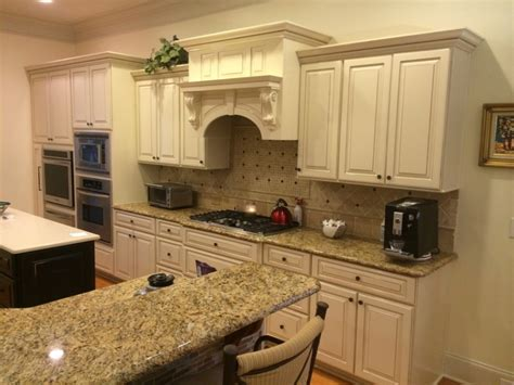 Kitchen Cabinets Raleigh Nc | cabinet refinishing raleigh nc kitchen cabinets