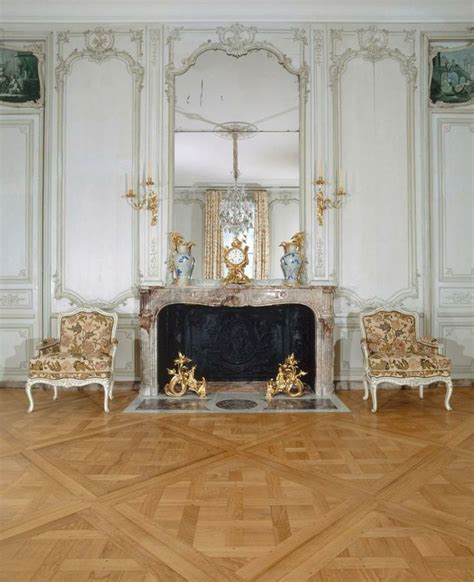 Creation Chambre D Hote 3846 by 14 Best Jacques Garcia Images On Baker