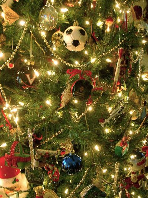 14 best images about soccer holiday on pinterest
