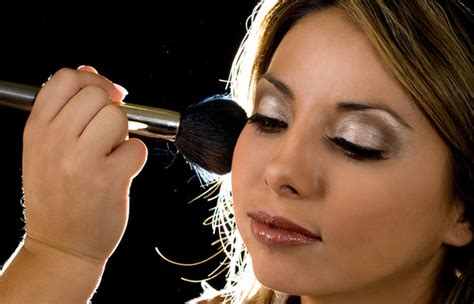 Makeup Artist how did you find your wedding makeup artist unhappybride