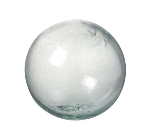 Set Of 22 Blenko Decorative Glass Balls Decorative 28 Images Set Of 22 Blenko