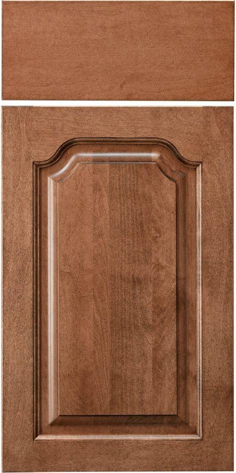 Conestoga Doors by Conestoga Cabinet Doors Conestoga Doors Conestoga