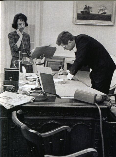 jfk desk 28 images 189 best images about f kennedy on