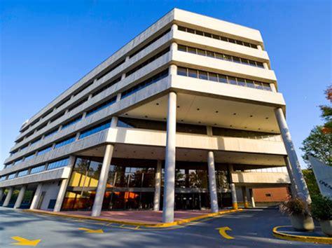10 wright st 1st floor westport ct 06880 coworking space day offices in westport view corporate