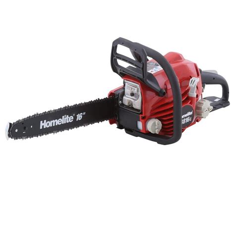 home depot chainsaws on poulan pro 18 bukit