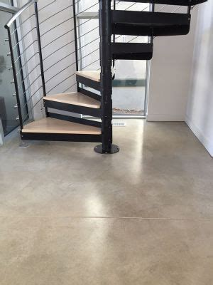 43 best Concrete Floors by TMCC images on Pinterest