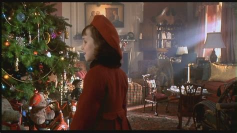 Miracle In 34th Miracle On 34th 1994 Image 17606637 Fanpop