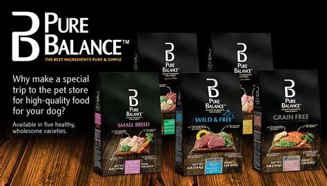 walmart balance food balance food images