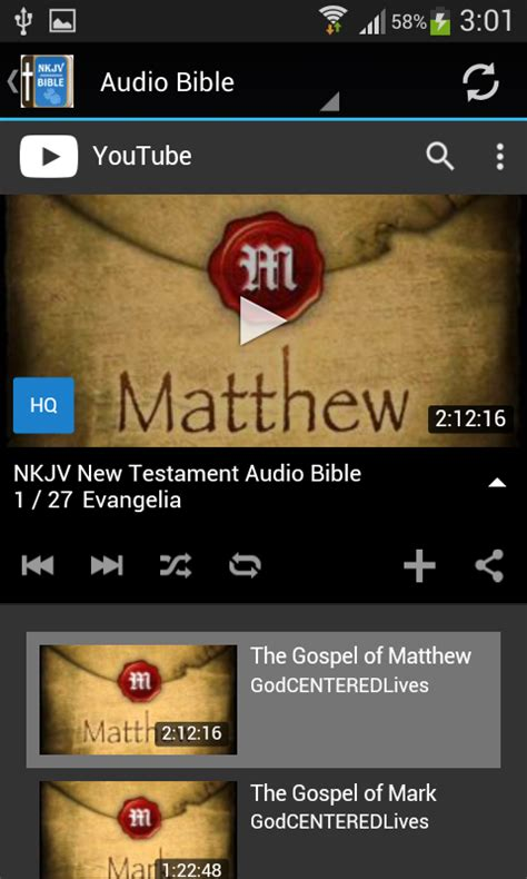 free bible app for android youversion bible appstore for android