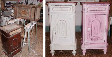 restauro mobili genova j rs restauro mobili antichi shabby chic genova