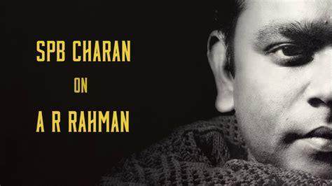 ar rahman medley mix mp3 download kadhal sadugudu spb charan mp3 10 93 mb music paradise