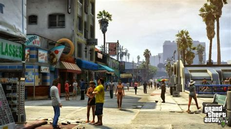 gta v full version free download for pc gta 5 download full version game for pc free download