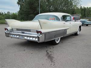 1958 Cadillac Fleetwood Sixty Special For Sale Cadillac Fleetwood Sixty Special 1958 Ksimport