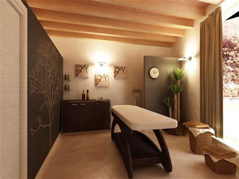 arredo centro estetico mobili lavelli arredo centro estetico