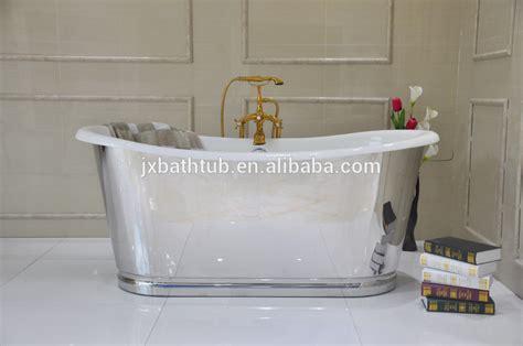 large bathtubs for sale large bathtubs for sale 28 images clawfoot bathtubs