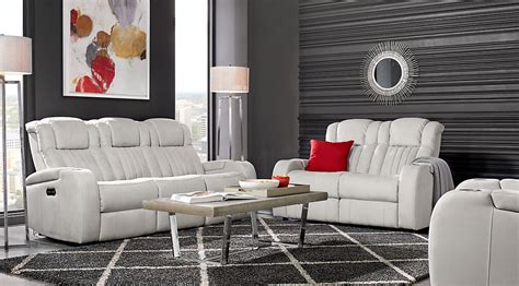 white leather living room chairs white leather living room chair living room