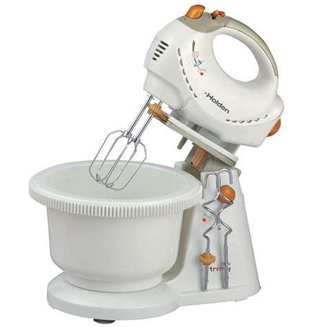 Hair Dryer Mengubah Energi Listrik Menjadi medan magnet di sekitar kawat berarus listrik artikelnesia